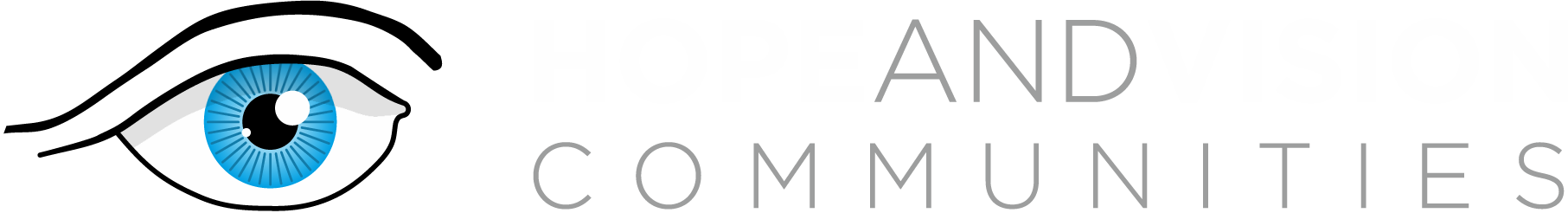 Hope and Vision Communities